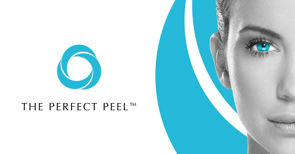 TPP_face_logo